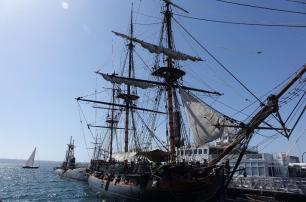 3.1460661646.1-maritime-museum