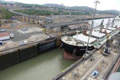 3.1461345221.ship-passing-through-the-adjoining-waterway
