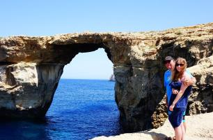 6.1466013530.bob-and-daisy-azure-window