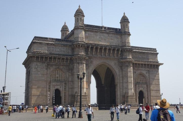 7.1490650377.the-gateway-to-india