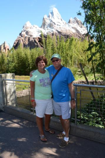PhotoPass_Visiting_AK_405797508560