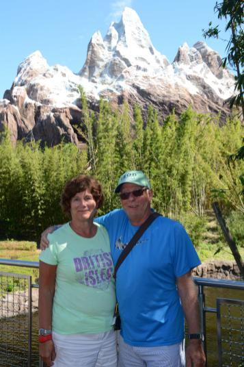 PhotoPass_Visiting_AK_405797508570