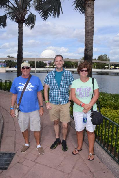 PhotoPass_Visiting_EPCOT_405705902017