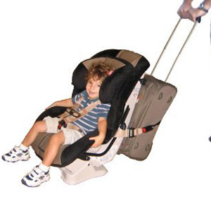 baby chair carrier burke slipper best car seat travel bags strollers carriers travels with traveling toddler strap