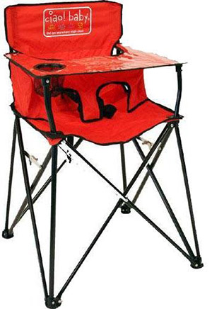 metoo portable high chair rocking replacement rockers best travel chairs and dining boosters travels with baby