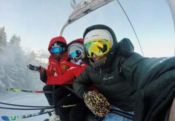 Best Ski Resorts in Japan Travels with Bibi
