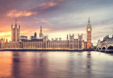 48 Hours in London: The Ultimate Bucket List Itinerary Travels with Bibi