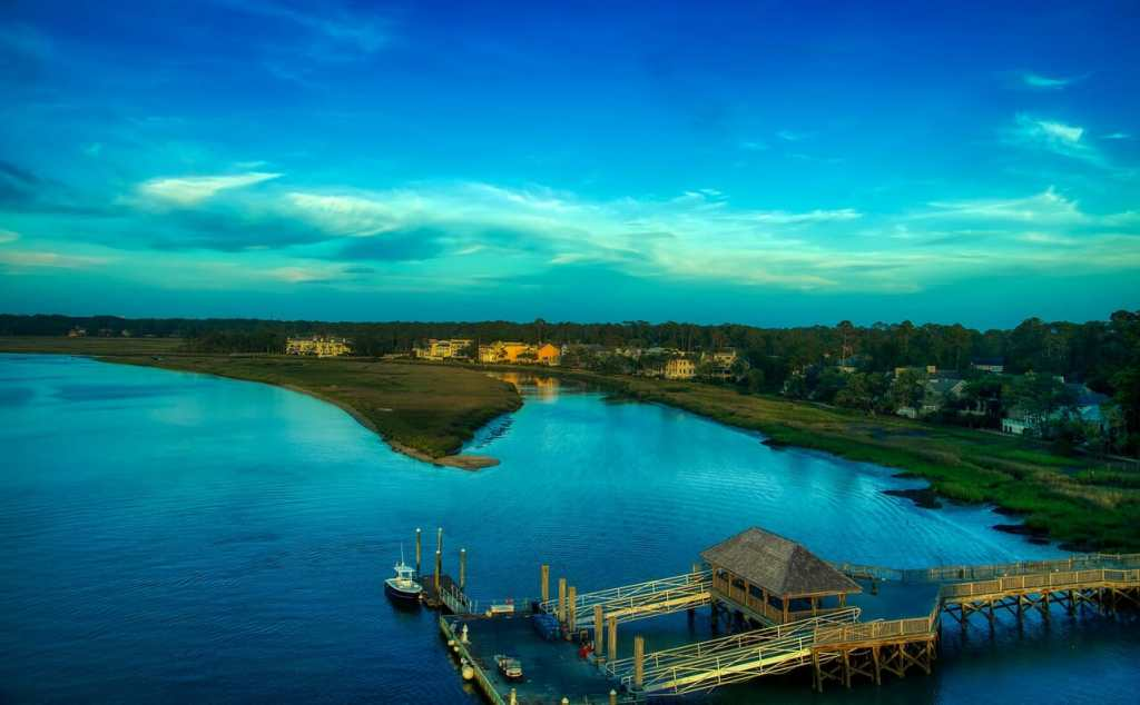 A Local's Guide To Hilton Head Island, SC Travels with Bibi