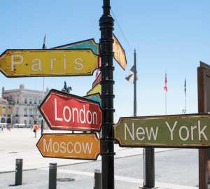The Best European Vacation Planning Tips Travels with Bibi