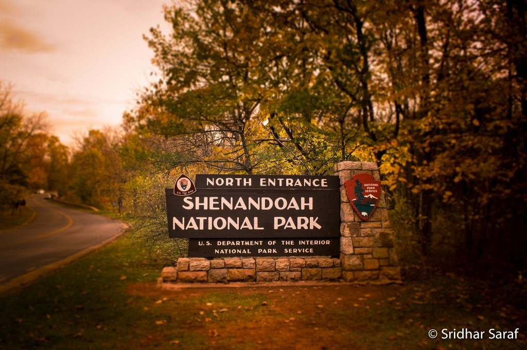 Best National Parks and National Monuments in US and Beyond Travels with Bibi