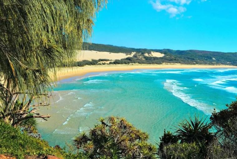 Australia's Most Beautiful Islands Travels with Bibi