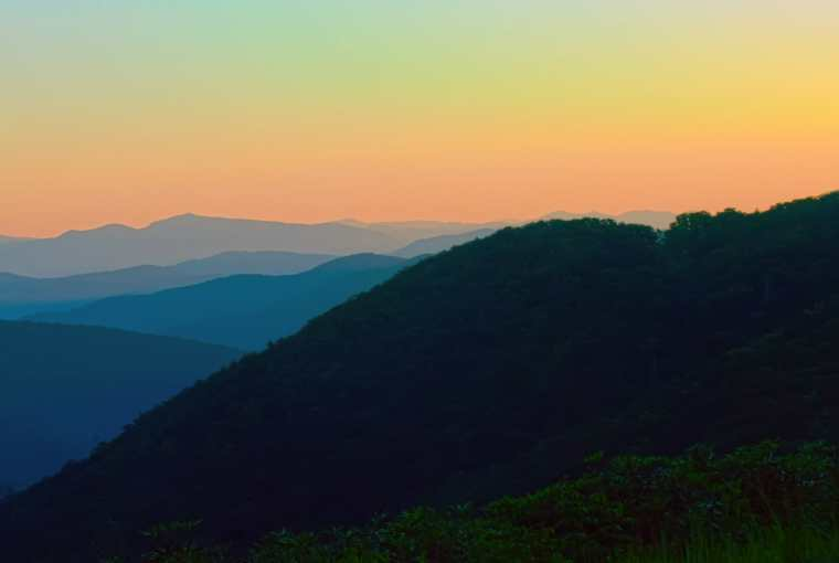 GreatSmokyMountains National Park Guide Travels with Bibi