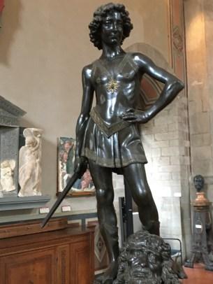 Florence18 david 1
