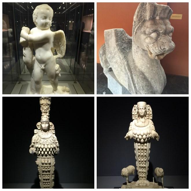 Ephesus Museum 10