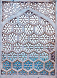 Decorative Window Delhi India