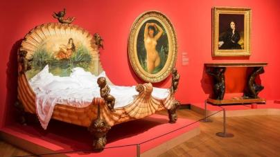 easy-virtue-prostitution-in-french-art-1850-1910-exhibition-view-van-gogh-museum-amsterdam