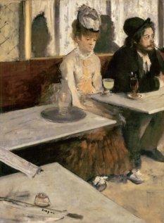 edgar-degas-absinthe-18756