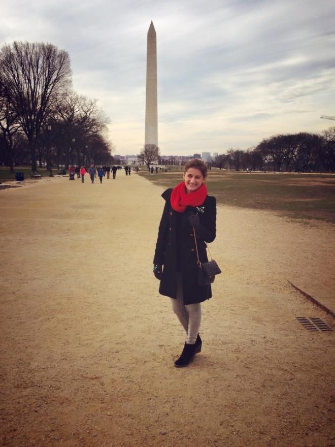 Washington_attractions