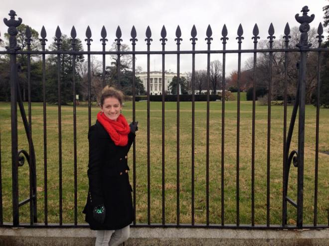 thewhite_house