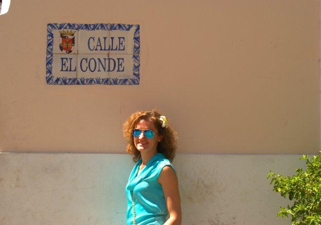 travel-to-santo-domingo