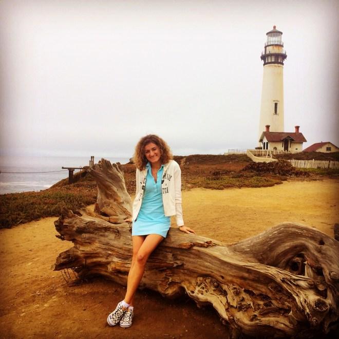 travel-tips-pacific-coast