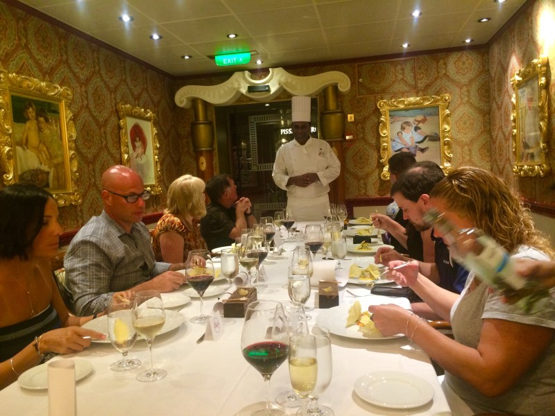 chefs-table-carnival-conquest