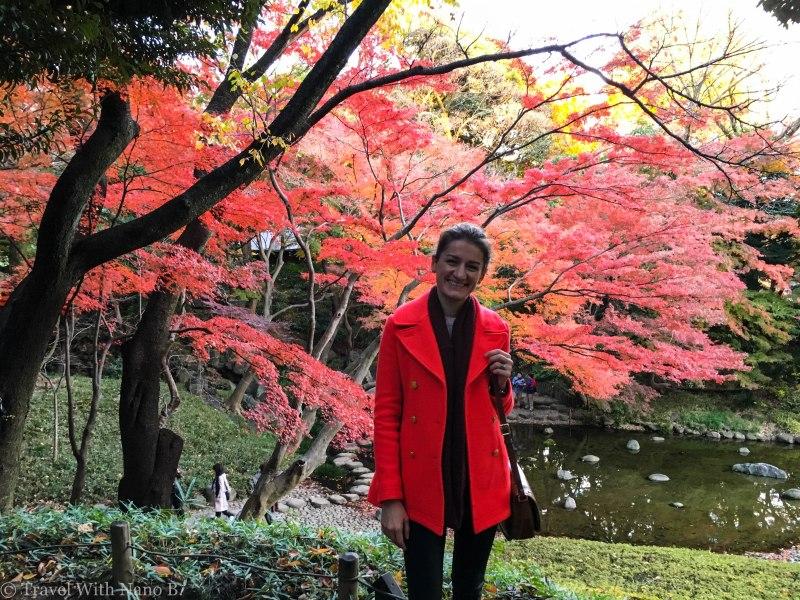 best-gardens-in-tokyo-18