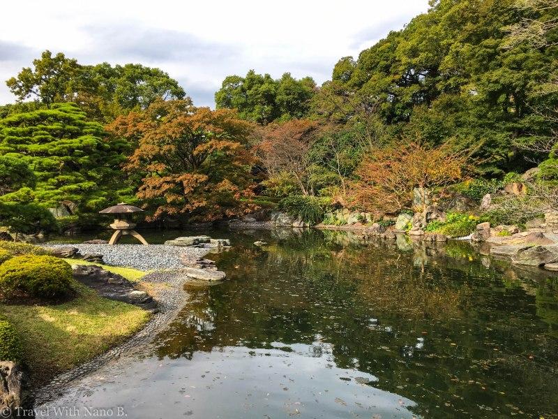 best-gardens-in-tokyo-9
