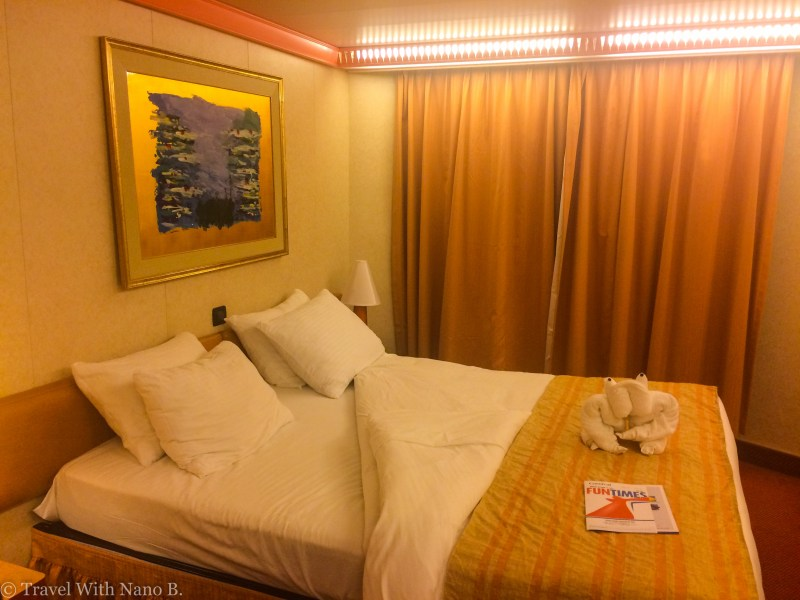 carnival-conquest-cruise-review-39
