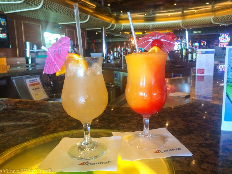 carnival-conquest-cruise-review-54