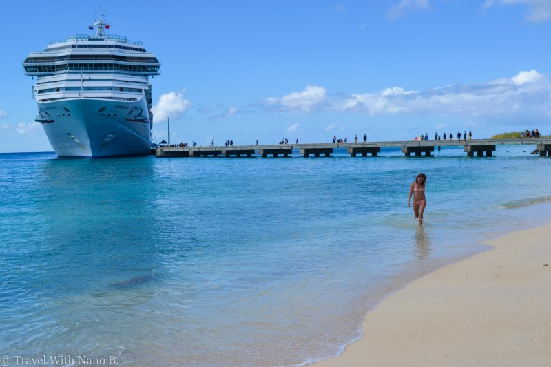 carnival-conquest-cruise-review-64