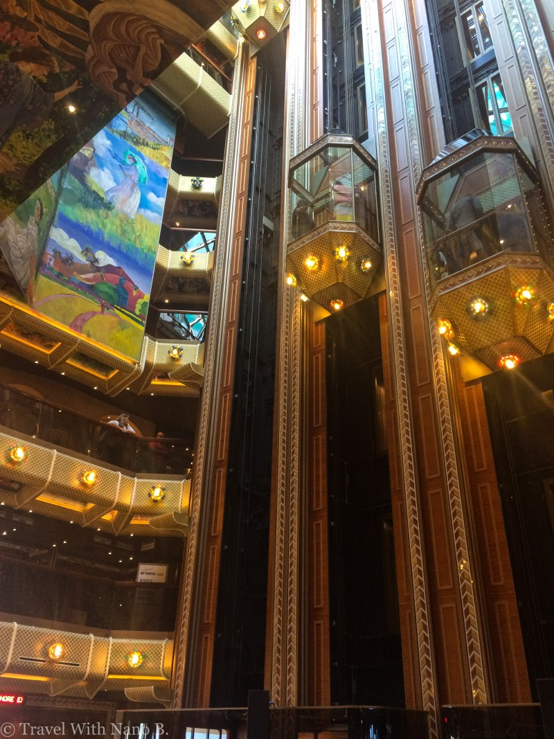 carnival-conquest-cruise-review-71