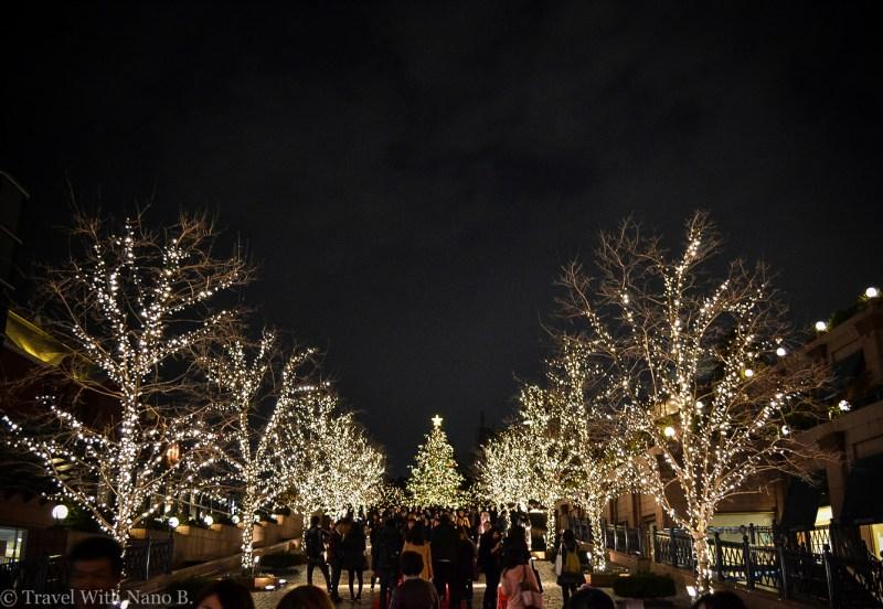 christmas-in-tokyo-18