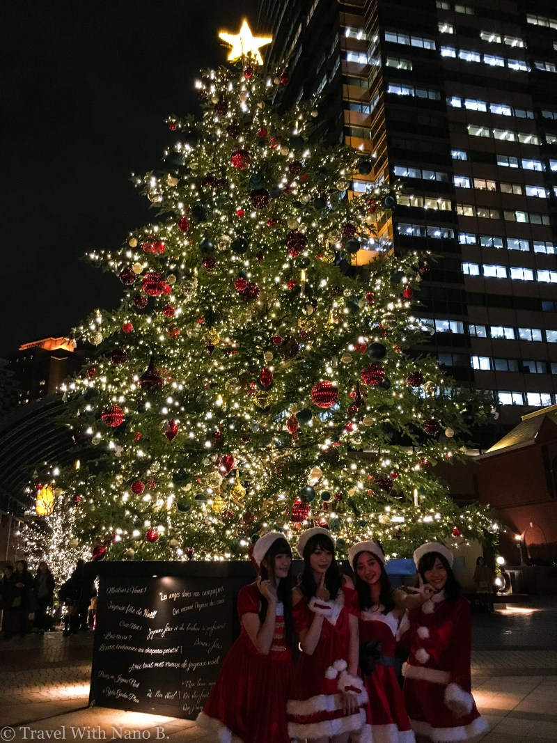 christmas-in-tokyo-25