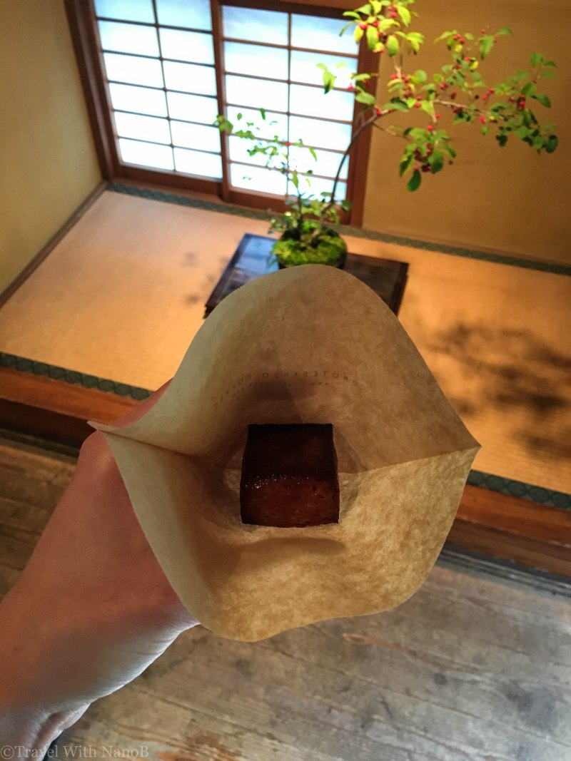 Omotesando-koffee-23