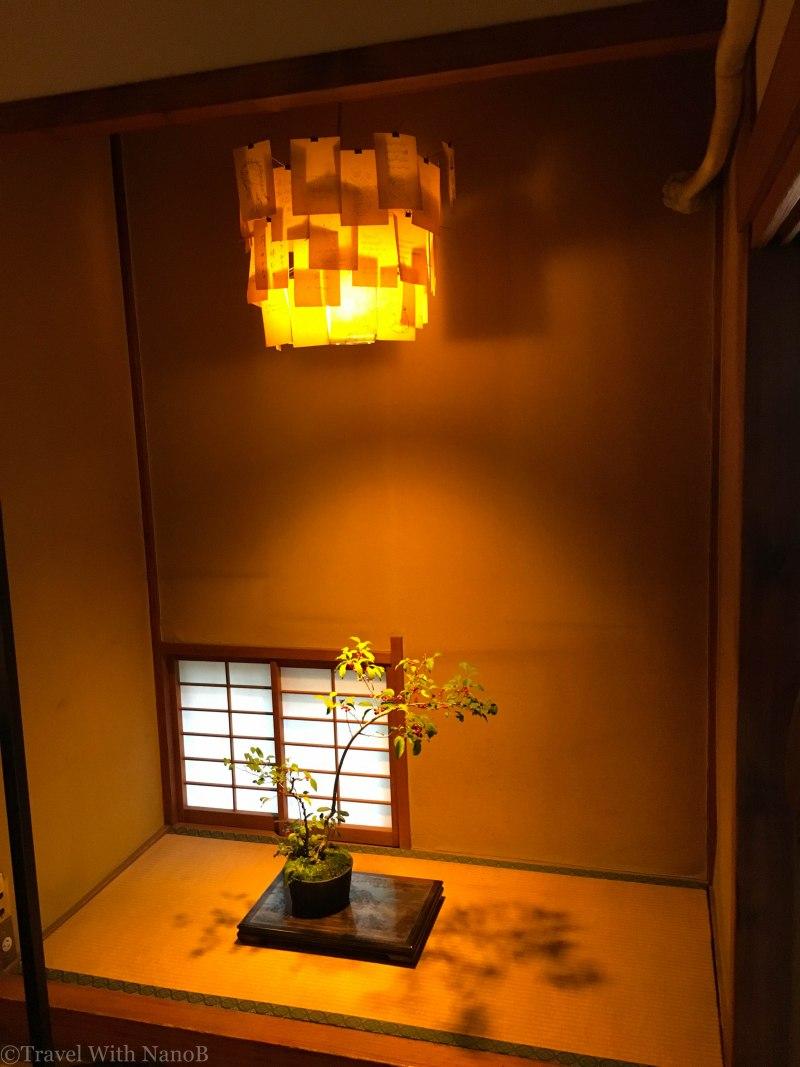 Omotesando-koffee-6
