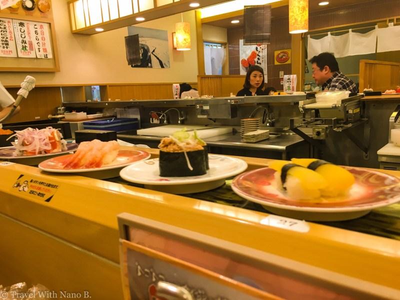 toriton-kaiten-sushi-tokyo-10