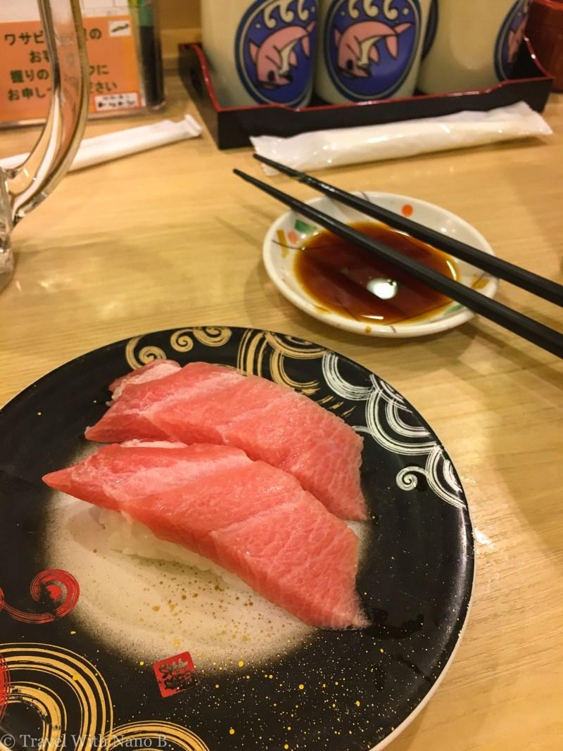 toriton-kaiten-sushi-tokyo-12