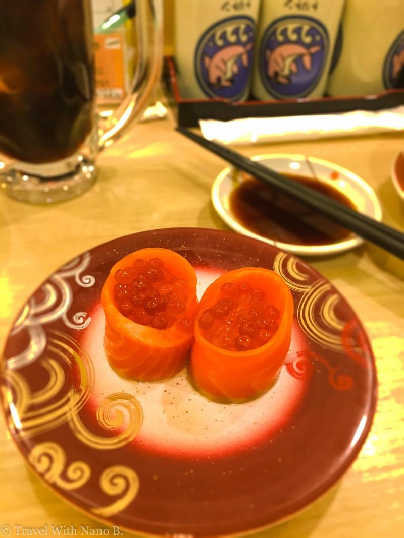 toriton-kaiten-sushi-tokyo-16