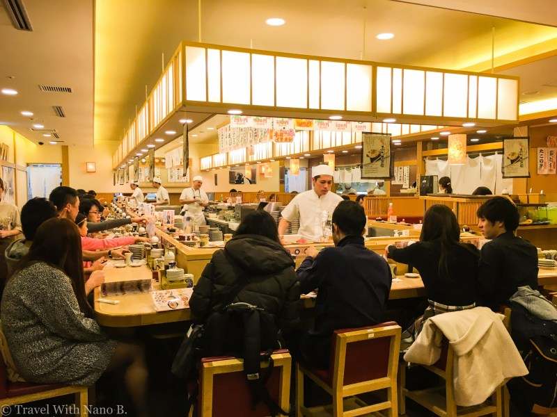 toriton-kaiten-sushi-tokyo-3
