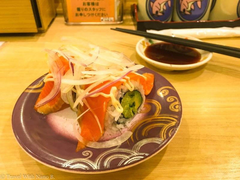 toriton-kaiten-sushi-tokyo-6