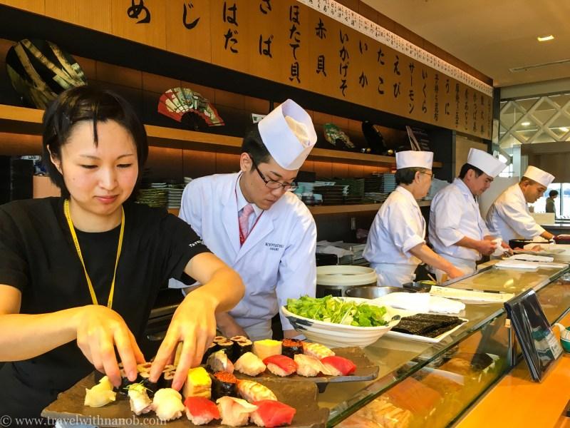 airport-sushi-kyotatsu-10