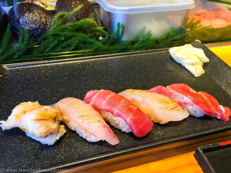 airport-sushi-kyotatsu-5
