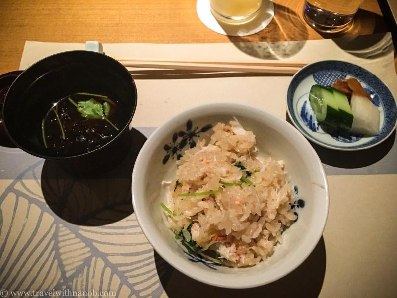 ginza-maru-kaiseki-16