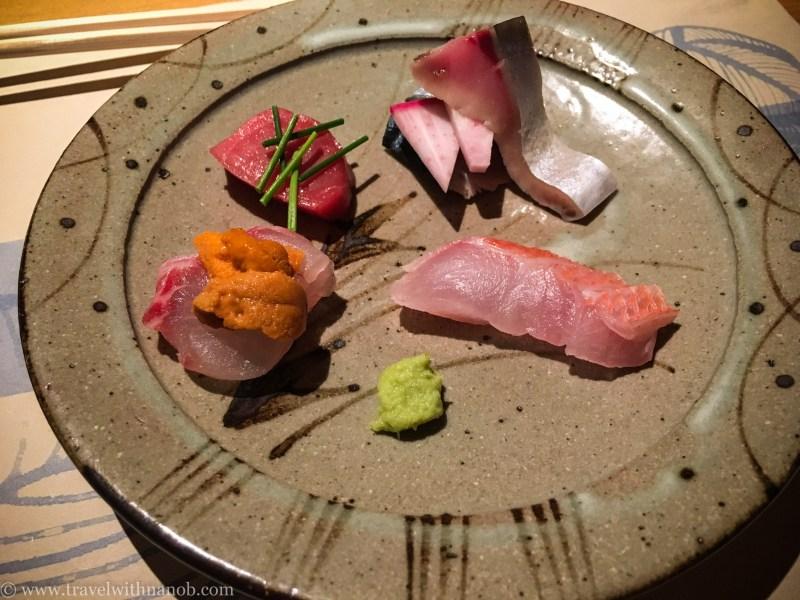 ginza-maru-kaiseki-7