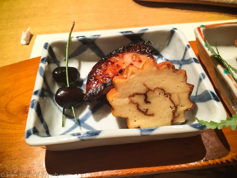 ginza-maru-kaiseki-9