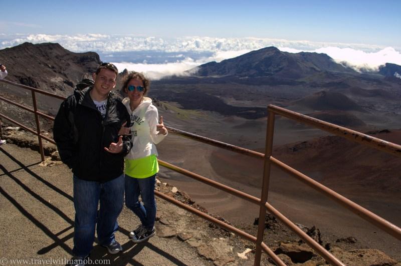 hawaii-maui-honeymoon-11