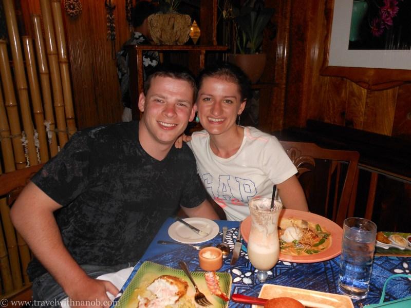 hawaii-maui-honeymoon-30