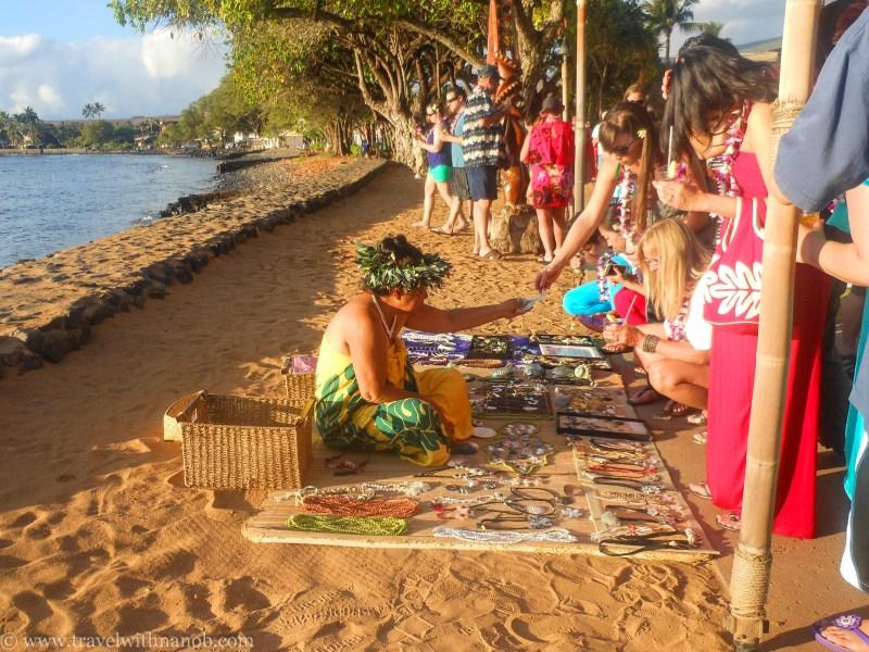 hawaii-maui-honeymoon-36
