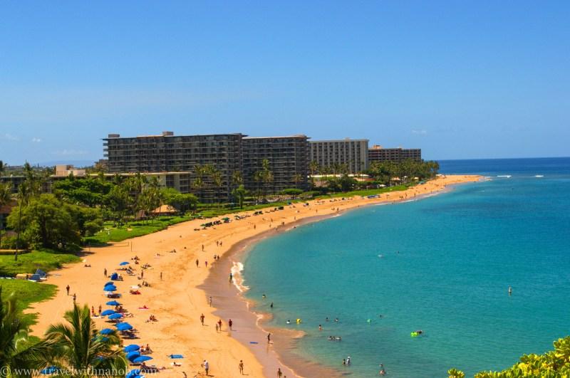 hawaii-maui-honeymoon-51